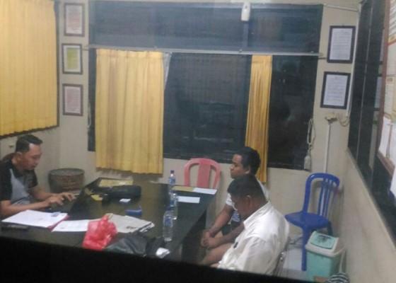 Nusabali.com - polisi-tetapkan-6-tersangka