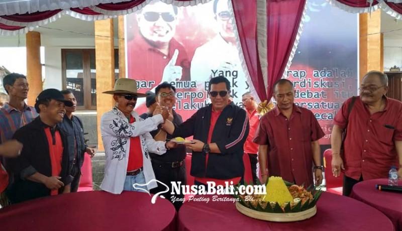 www.nusabali.com-menangkan-jokowi-94-tabanan-dapat-reward-pembangunan-rs-nyitdah
