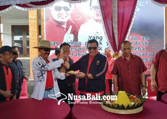 Nusabali.com - menangkan-jokowi-94-tabanan-dapat-reward-pembangunan-rs-nyitdah