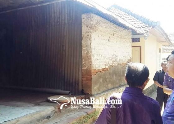 Nusabali.com - rumah-masa-kecil-rai-srimben-diusulkan-jadi-cagar-budaya