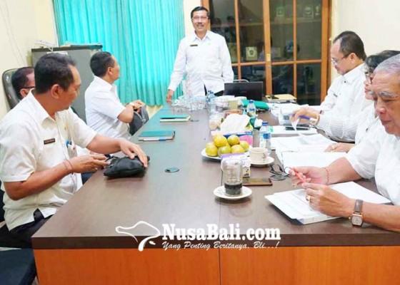 Nusabali.com - 20-pimpinan-opd-layak-dimutasi