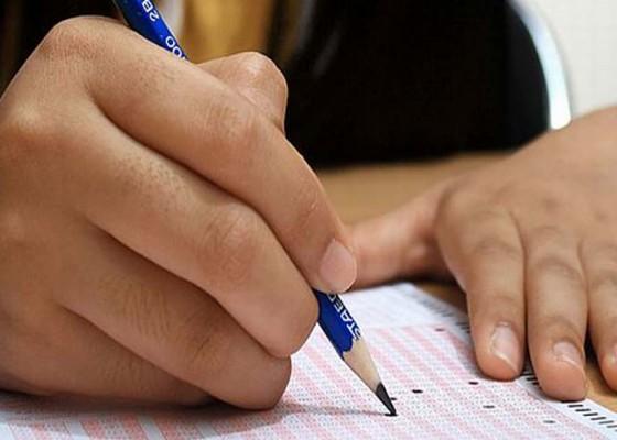 Nusabali.com - kuota-akreditasi-sekolah-dalam-smnptn-dievaluasi