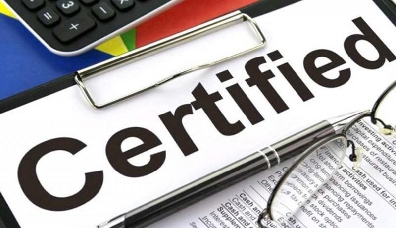www.nusabali.com-lulusan-perguruan-tinggi-harus-punya-sertifikat-kompetensi