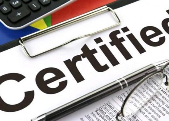 Nusabali.com - lulusan-perguruan-tinggi-harus-punya-sertifikat-kompetensi