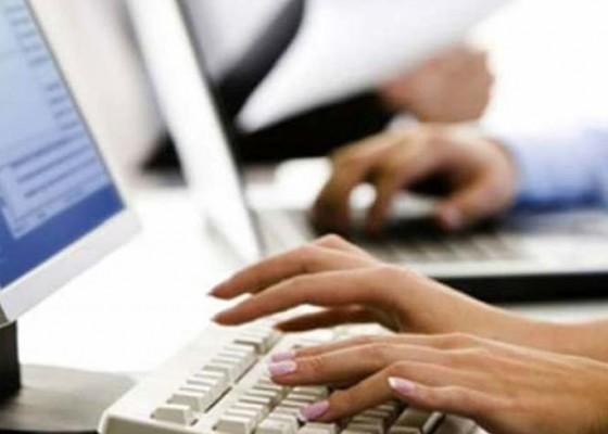 Nusabali.com - penerapan-mata-pelajaran-tik-dilakukan-bertahap