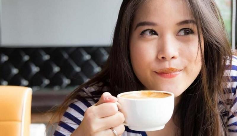 www.nusabali.com-kesehatan-batas-aman-minum-kopi