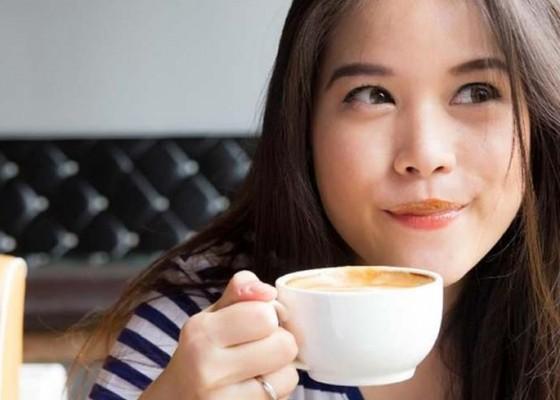 Nusabali.com - kesehatan-batas-aman-minum-kopi