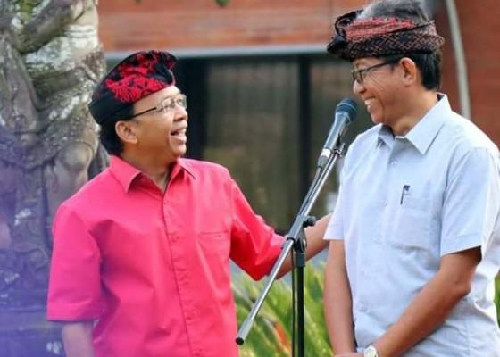 Nusabali.com - tenggelam-30-tahun-karier-terangkat-berkat-koster