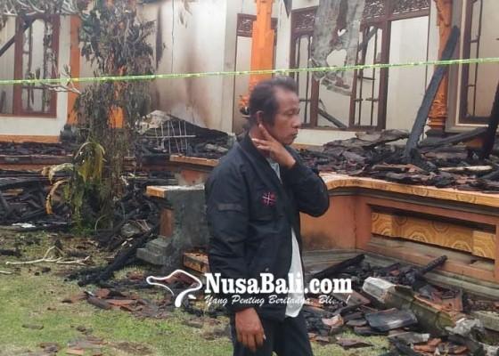 Nusabali.com - dua-pekan-sebelum-musibah-terima-pawisik-jangan-pindahkan-barong
