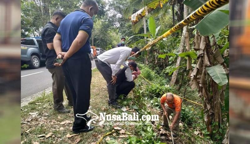 www.nusabali.com-mayat-dalam-kardus-diduga-korban-pembunuhan