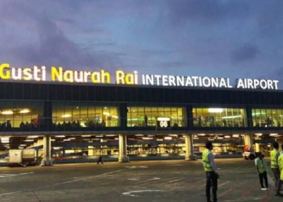 Nusabali.com - otban-target-dua-slot-per-jam-penerbangan-rute-internasional