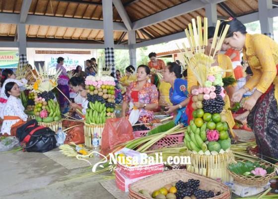 Nusabali.com - twin-lake-festival-hadirkan-nuansa-baru