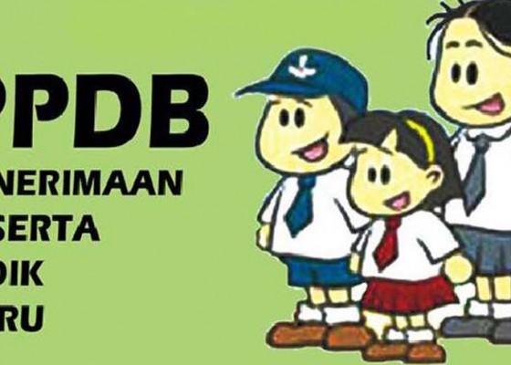 Nusabali.com - kuota-smp-full-1045-siswa-cari-sekolah-luar-negeri