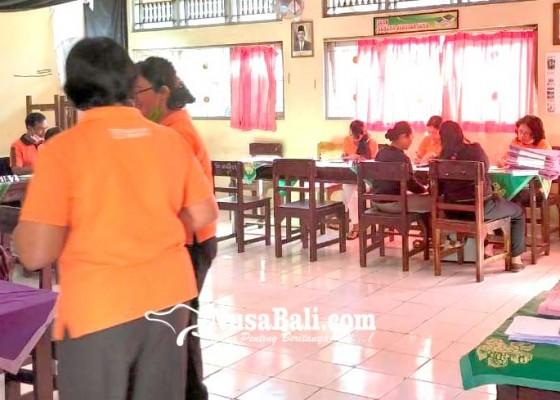 Nusabali.com - diprediksi-ratusan-siswa-tak-diterima-di-smpn-1-dan-smpn-2-tabanan