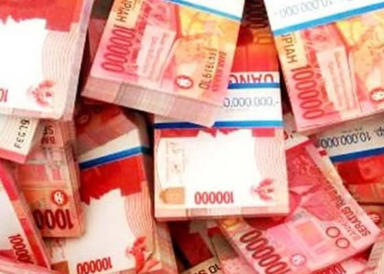 Nusabali.com - rp-7-miliar-untuk-bangun-gedung-mal-pelayanan-publik-jembrana