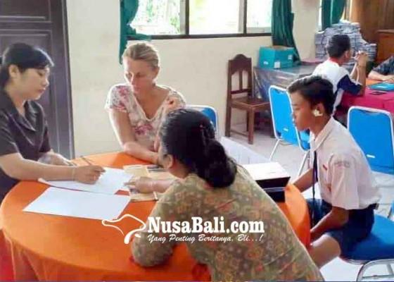 Nusabali.com - smasmk-swasta-mendahului-rekrut-siswa