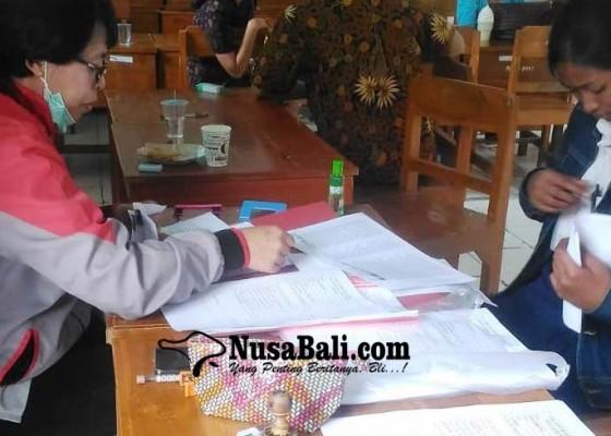 Nusabali.com - kuota-tiga-program-keahlian-smkn-2-bangli-terlampaui