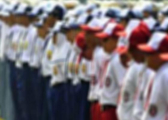 Nusabali.com - kemendikbud-akui-penerapan-ppdb-zonasi