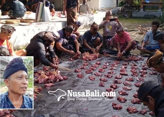 Nusabali.com - catur-brata-penyepian-12-jam-pelanggar-didenda-asepel-pis-bolong