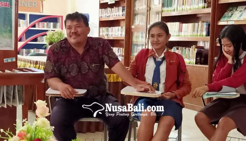 www.nusabali.com-ppdb-dinodai-jual-beli-surat-domisili
