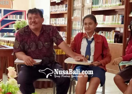 Nusabali.com - ppdb-dinodai-jual-beli-surat-domisili