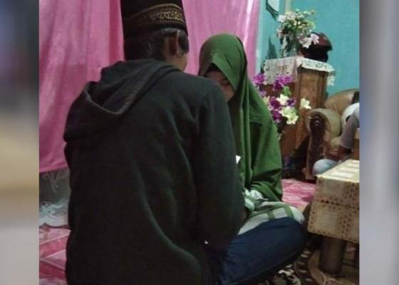 Nusabali.com - edan-kakak-nekat-menikahi-adik-kandungnya