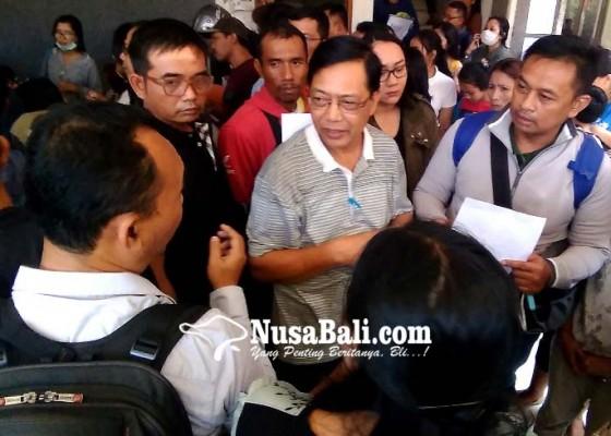 Nusabali.com - seleksi-nun-diserahkan-ke-sekolah