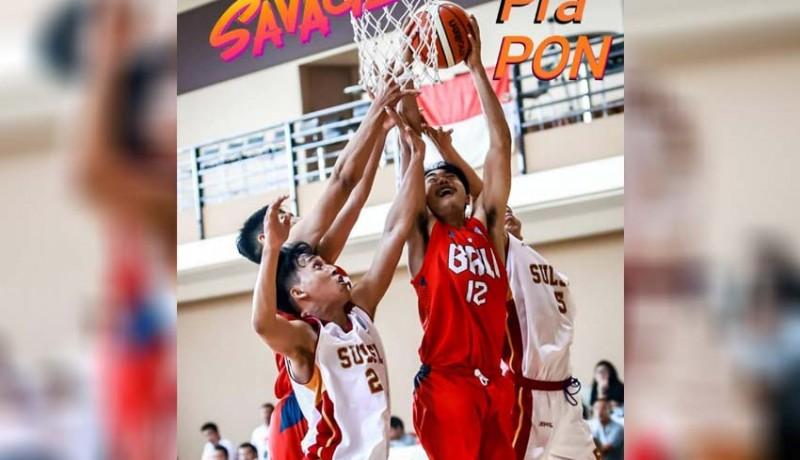 www.nusabali.com-tim-basket-bali-dekati-lolos-pon