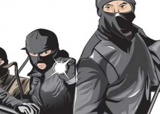 Nusabali.com - resahkan-warga-maling-abg-diringkus-polisi