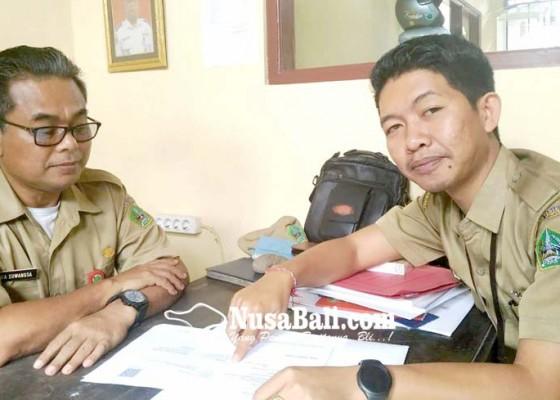 Nusabali.com - wifi-gratis-di-tabanan-mulai-aktif-september