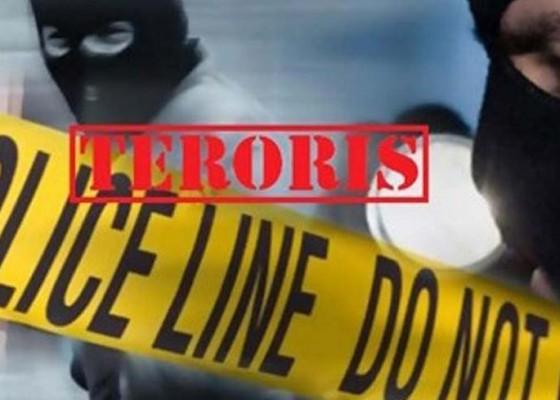 Nusabali.com - polisi-dalami-sumber-dana-kelompok-teroris-ji