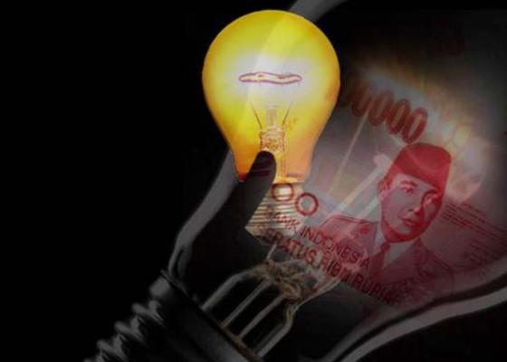 Nusabali.com - tarif-listrik-akan-disesuaikan-pada-2020