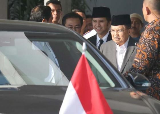 Nusabali.com - jk-koalisi-jokowi-sudah-60-persen-cukup-aman