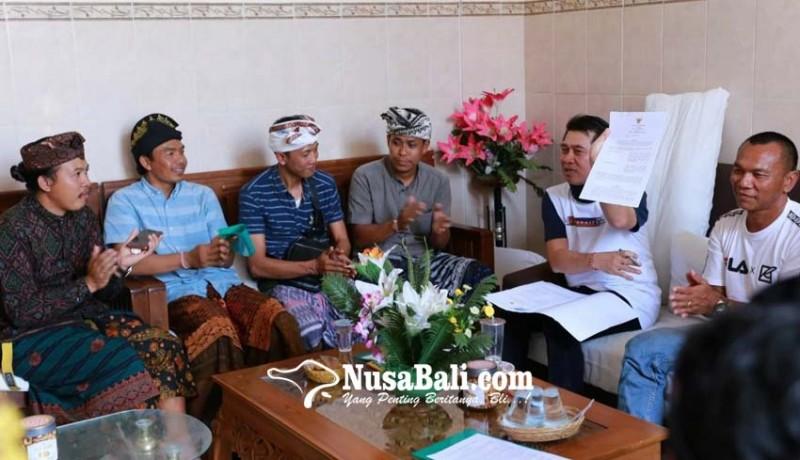 www.nusabali.com-minta-wisatawan-tidak-dipunguti-dobel