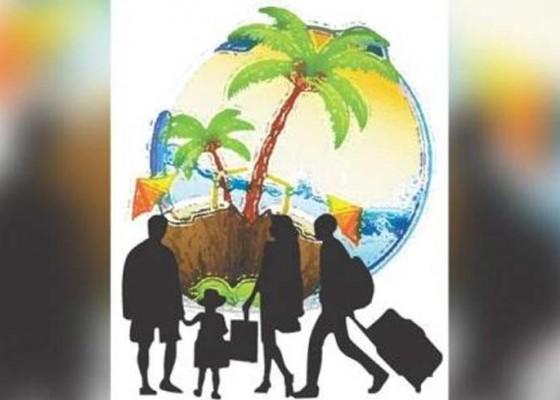 Nusabali.com - dispar-batalkan-promosi-ke-luar-negeri