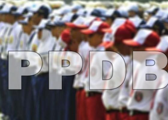 Nusabali.com - disdikpora-tambah-kuota-1619-siswa