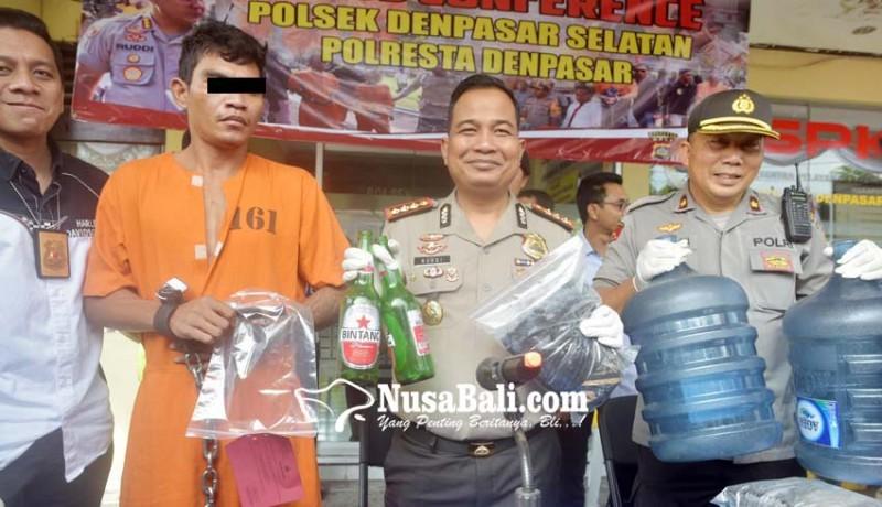 www.nusabali.com-pelaku-penusukan-residivis-kasus-penganiayaan