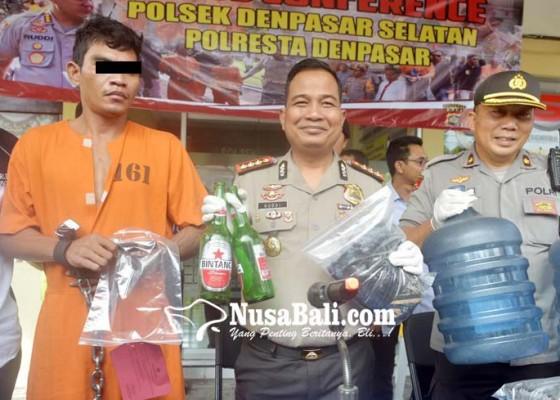 Nusabali.com - pelaku-penusukan-residivis-kasus-penganiayaan