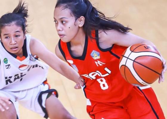 Nusabali.com - basket-putri-juara-grup