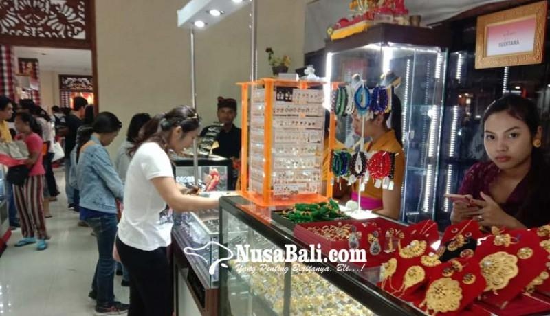 www.nusabali.com-produk-perhiasan-paling-diminati-di-pkb-ke-41