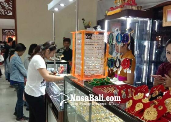 Nusabali.com - produk-perhiasan-paling-diminati-di-pkb-ke-41