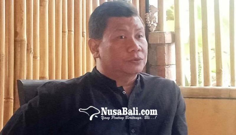 www.nusabali.com-dua-kali-gagal-nyaleg-gung-wis-mundur-dari-nasdem