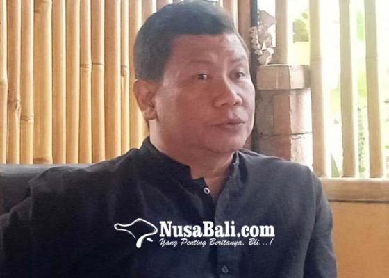Nusabali.com - dua-kali-gagal-nyaleg-gung-wis-mundur-dari-nasdem