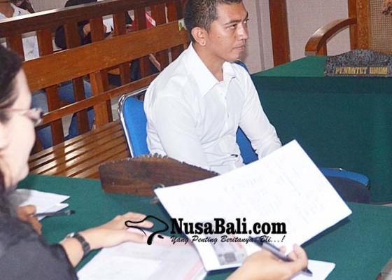 Nusabali.com - pengecer-shabu-dihukum-12-tahun