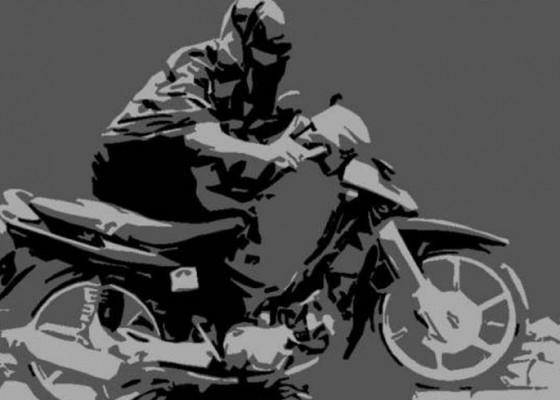 Nusabali.com - bawa-motor-curian-abg-diringkus