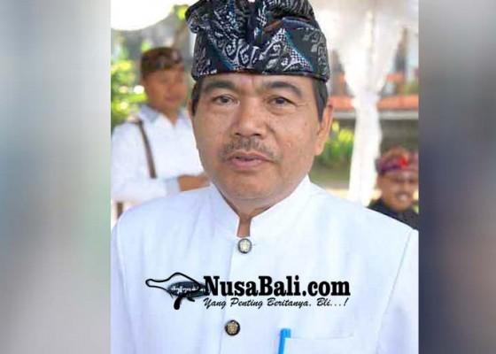 Nusabali.com - bupati-tetapkan-24-kasek-sd-dan-smp