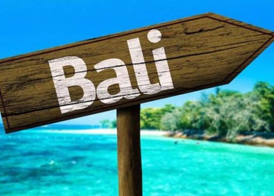 Nusabali.com - pariwisata-bali-hilang-satu-semester