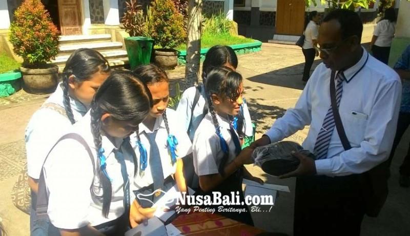 www.nusabali.com-posko-do-siaga-pantau-siswa-putus-sekolah