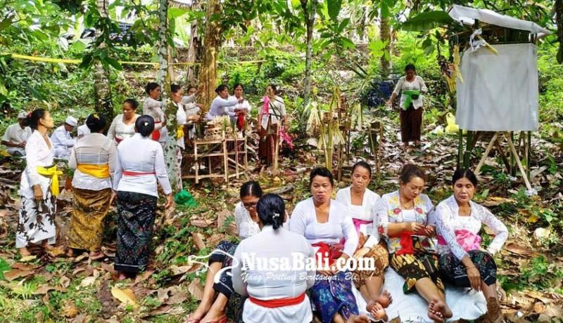 www.nusabali.com-warga-sempat-takut-melintas-di-lokasi