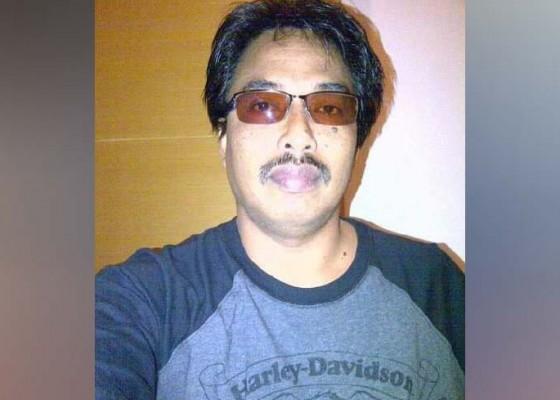 Nusabali.com - venue-cabor-belum-jelas
